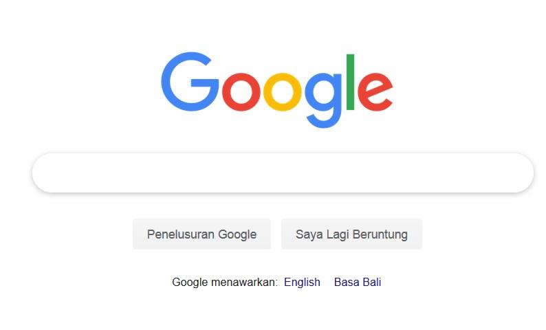 Tips Membuat Postingan Artikel Blog Tampil Di halaman Pertama hasil Pencarian Google