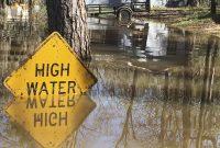 Air Sumber Daya atau Sumber Bencana