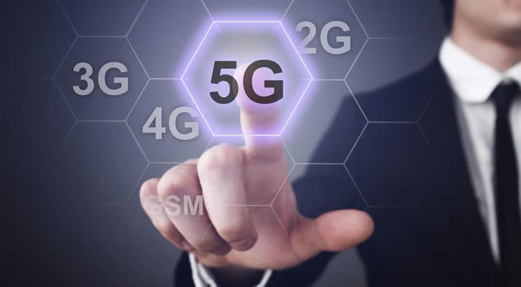 Cara Cek Sinyal 4G, 4G LTE, Cepat Dan Kurat