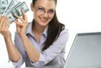 Tips Mendapatkan Banyak Pembeli Saat Jualan Online