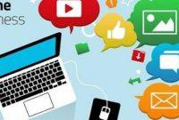 Tips Sukses Jualan Online Untuk Pemula Yang Terbukti Berhasil