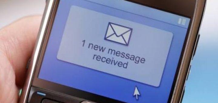 Cara bajak sma kode verifikasi whatsapp
