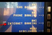 bni internet banking_2