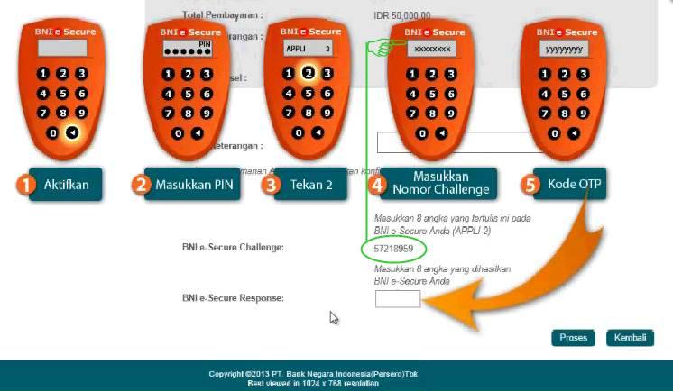 bni internet banking_4