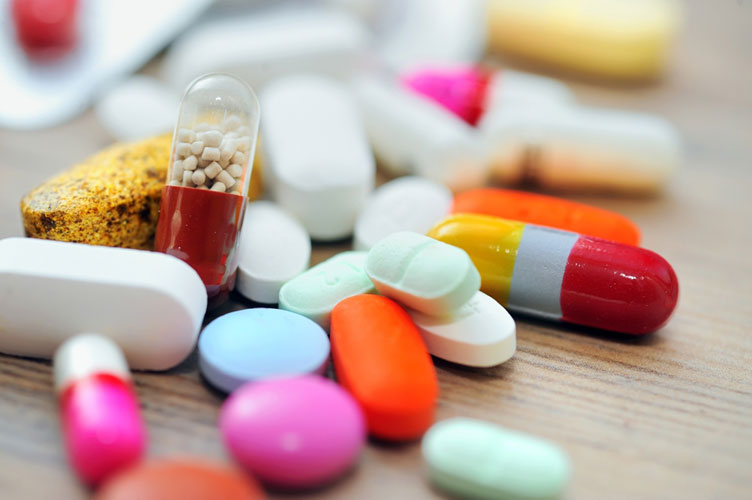 Obat Untuk Mengatasi Skizofrenia