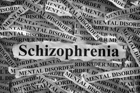 cara mengatasi skizofrenia tanpa obat-obatan_3