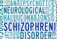 cara mengatasi skizofrenia tanpa obat-obatan_5