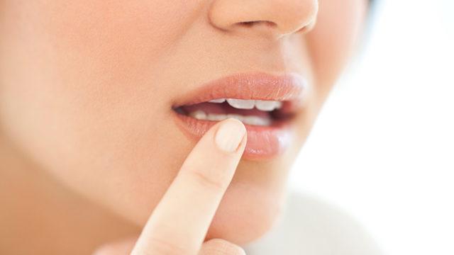 obat herpes Acyclovir (3)