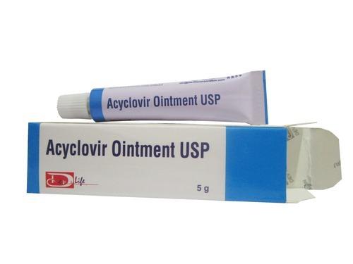 obat herpes Acyclovir (4)
