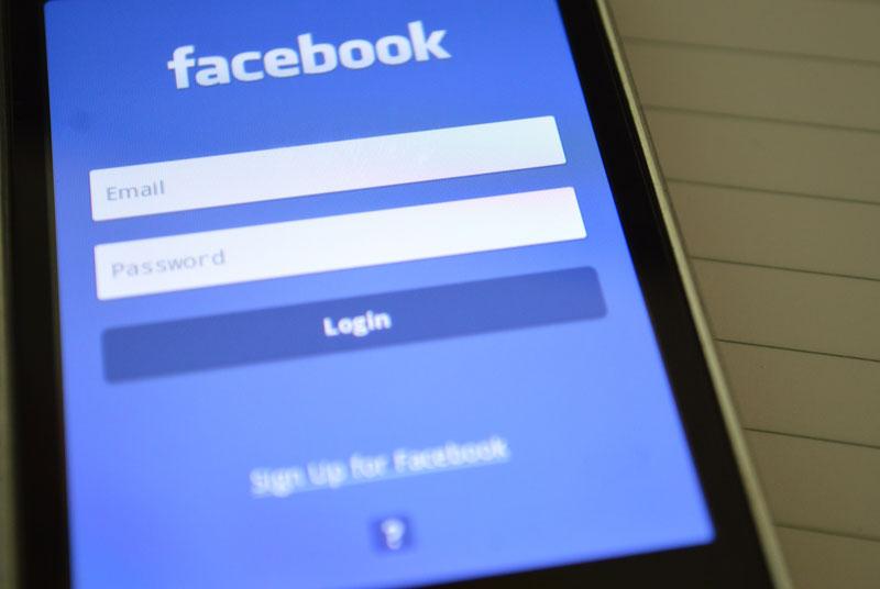 4 Cara Mengatasi Facebook yang Tidak Bisa di Buka
