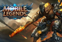 Game Moba Terbaik Terpopuler Android, IOS dan PC