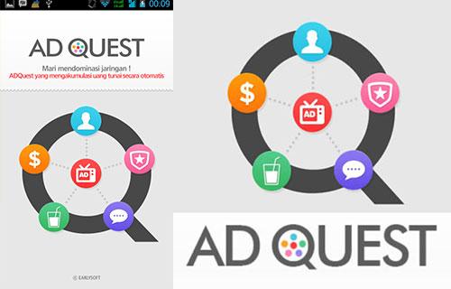 AdQuest