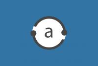 Aplikasi Android Untuk Download Video Youtube Terbaik