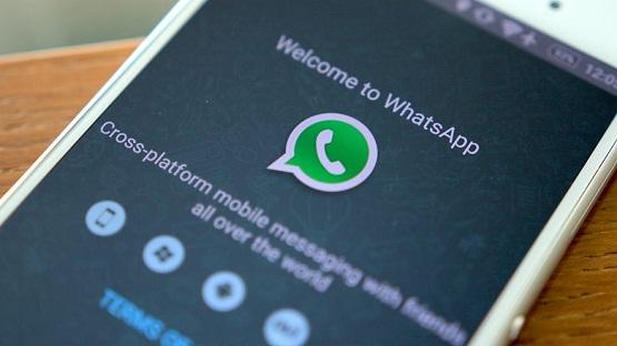 Cara Ampuh Mengatasi Masalah Aplikasi Whatsapp Pada Umunya Yang Pernah Terjadi