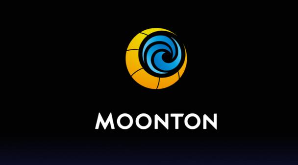 Cara Buat Akun Moonton Mobile Legend Terbaru