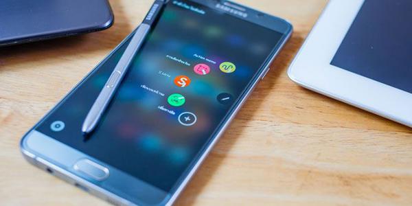 Cara Flash HP Android Tanpa PC Yang Bisa Dicoba