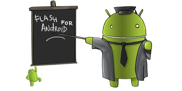 Cara Flash HP Android dengan Flash Tool, 15 Menit Langsung Selesai