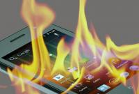 cara atasi smartphone cepat panas