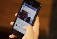 Cara Matikan Fitur Autoplay di Facebook Agar Kuota Jadi Hemat