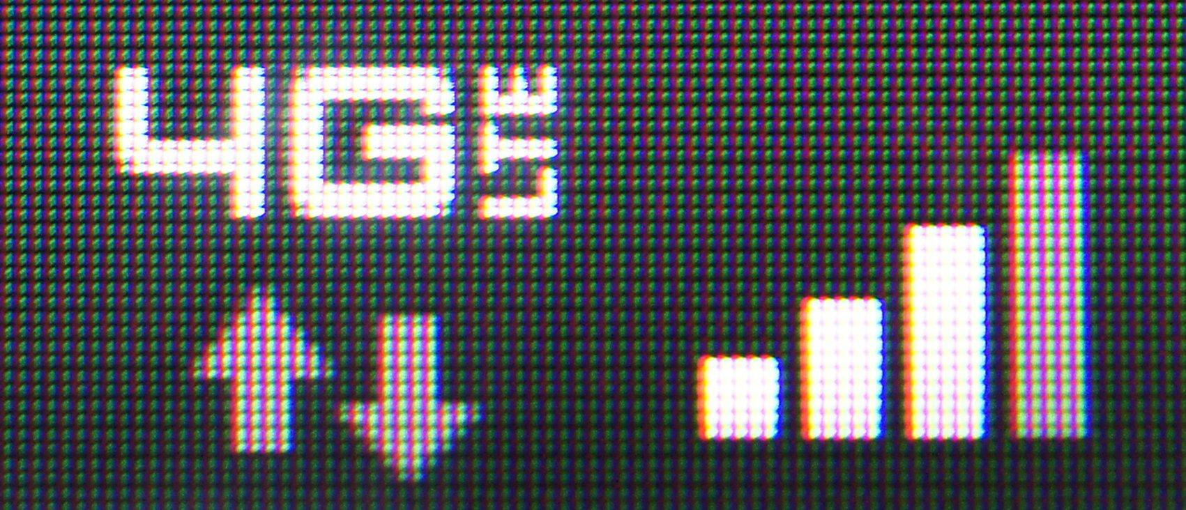 Cara Memakai Kuota 4G di HP 3G Tanpa Beli HP Baru