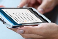 Cara Mempercepat Kinerja Smartphone Android, 100% Work!