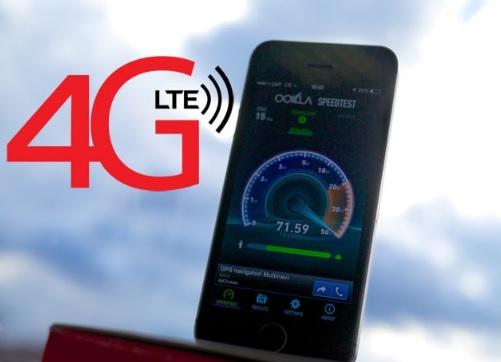 Cara Memperkuat Sinyal 4G Telkomsel, XL, Indosat Menggunakan Aplikasi