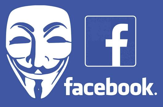 Cara Mengembalikan Akun Facebook yang Hilang atau di Hack