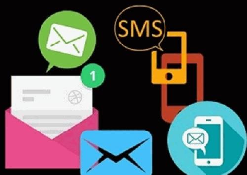 Cara Mengetahui SMS di Copy Atau Tidak Oleh Orang Lain