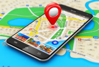 Cara Menggunakan Kuota Lokal Telkomsel Diluar Zona Aktivasi