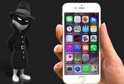 Cara Menghentikan Penyadapan di Hp Android dengan Tepat
