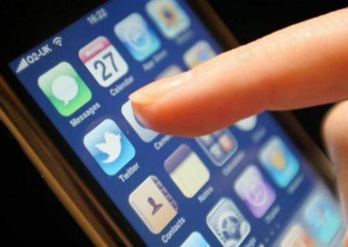 Cara Menghentikan Penyadapan di Smartphone Android
