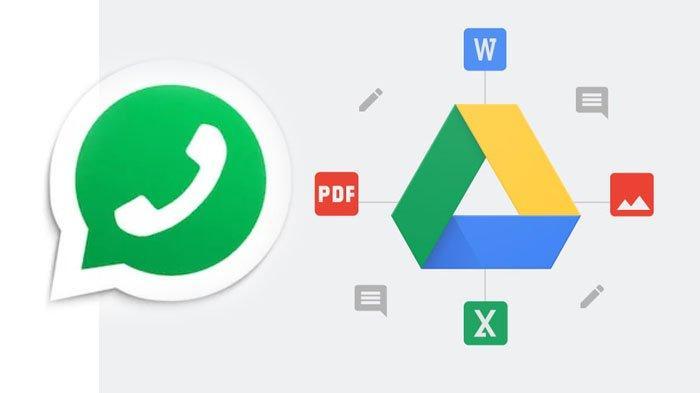 Cara Menyimpan Obrolan Chating WhatsApp Di Android
