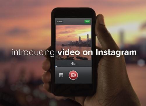 Cara Menyimpan Video Instagram di Galeri Smartphone Android