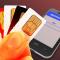 Cara Unreg Registrasi Kartu Prabayar Semua Operator