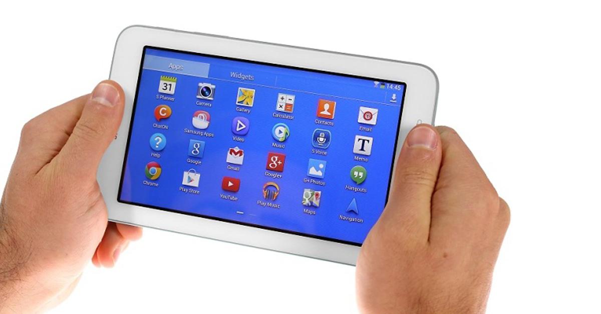 https://alwib.net/wp-content/uploads/2019/06/Daftar-Tablet-Harga-Rp-2-Juta-Rupiah-dengan-Spek-Ciamik-yang-Layak-Dibeli-Segera.jpg