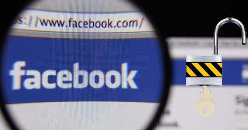 Cara Membuka Blokir Facebook Tanpa Hack yang Mudah