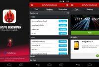 Aplikasi Benchmark Terbaik 4