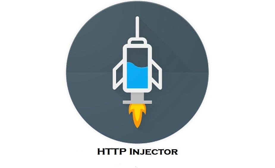 HTTP Injector Untuk Internet Gratis