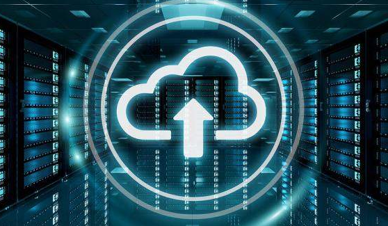 Kumpulan Aplikasi Cloud Storage Terbaik Untuk Android