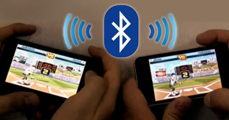 Pilihan Terbaik Game Multiplayer Bluetooth untuk Smartphone Android Terbaik