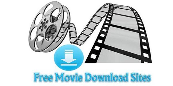 Ragam Situs Download Film Paling Baru Terbaik