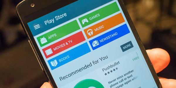 Rahasia Instal Aplikasi di Android yang Tak Ada di Indonesia