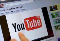 Situs-Situs Terbaik Untuk Download Video YouTube