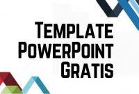 Situs-Situs Untuk Download Template PowerPoint Gratis