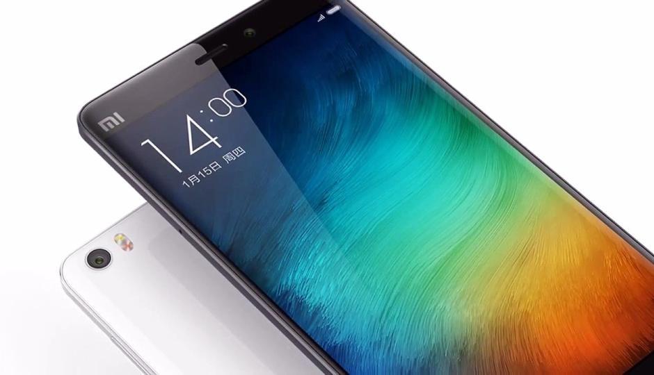 Smartphone murah 1 jutaan, Xiaomi Redmi 5