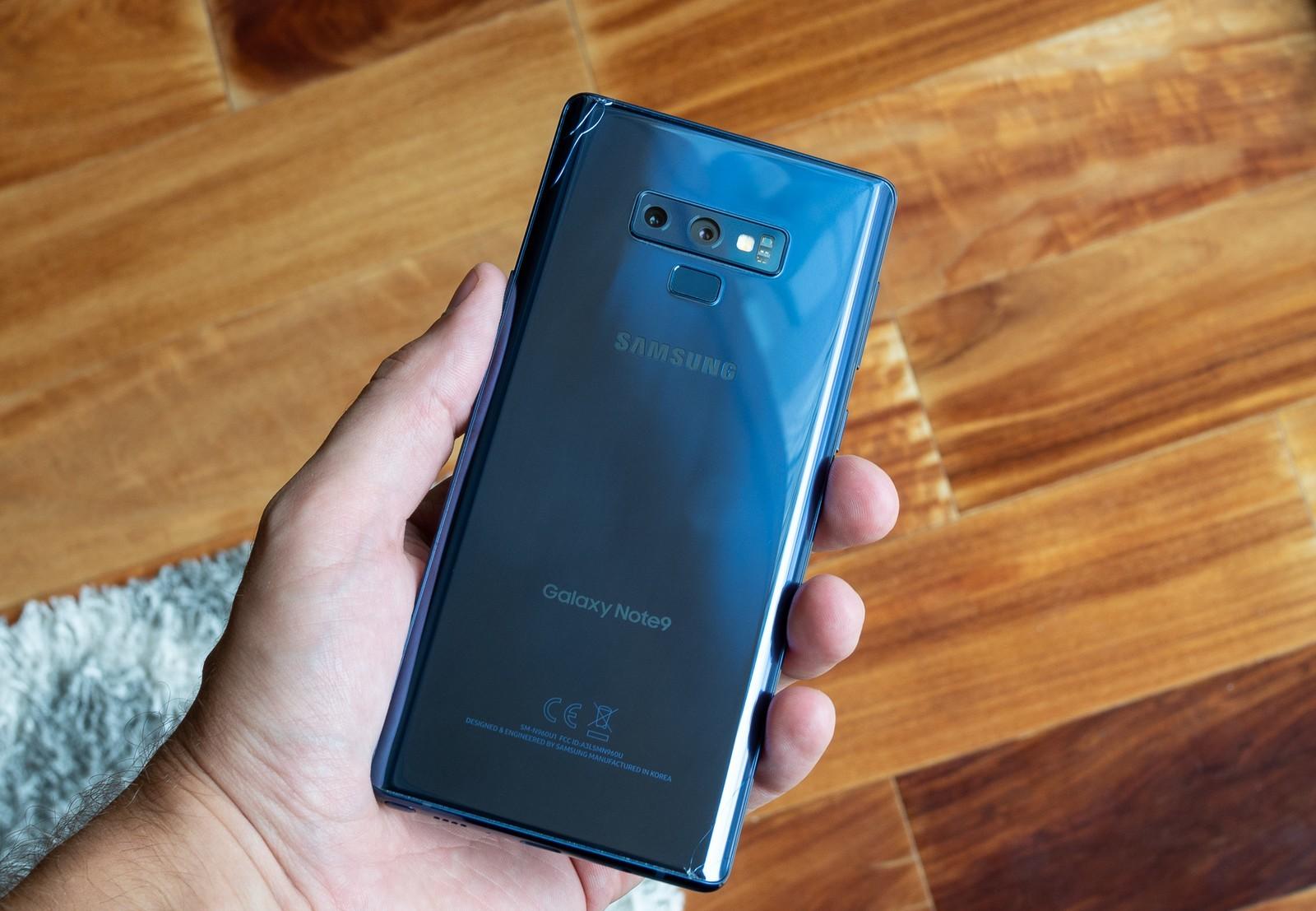 Solusi Jitu Mengatasi HP Android Mati Total Setelah Jatuh