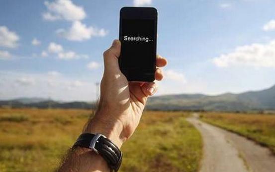Tips Ampuh Memperkuat Sinyal 3G atau HSDPA yang Lemah