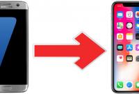 Tips Mengubah Tampilan Android Menjadi iphone