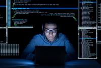 Trik Mencari Bug Host Operator dengan HTTP Injector