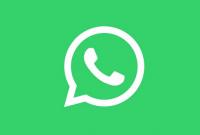 Trik Menggunakan Stiker Untuk Kirim Pesan Whatsapp
